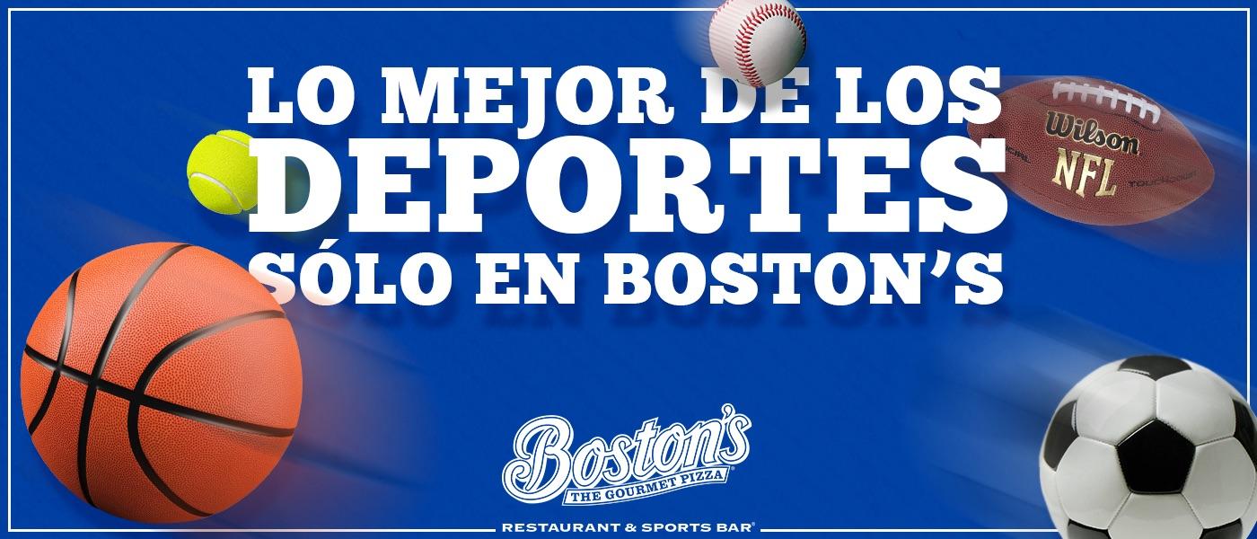 Bostons-Web-Sliders-cuu-5